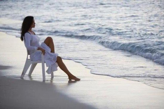 Какие фильмы есть про море девок пляж фото 85-951