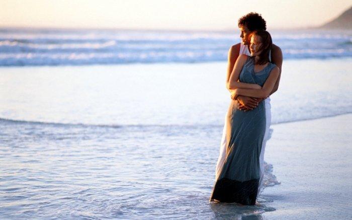 Какие фильмы есть про море девок пляж фото 85-203